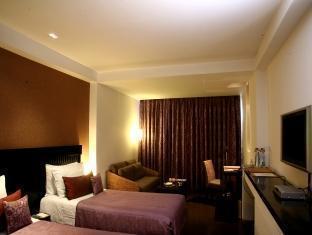 Mosaic Hotel - Noida