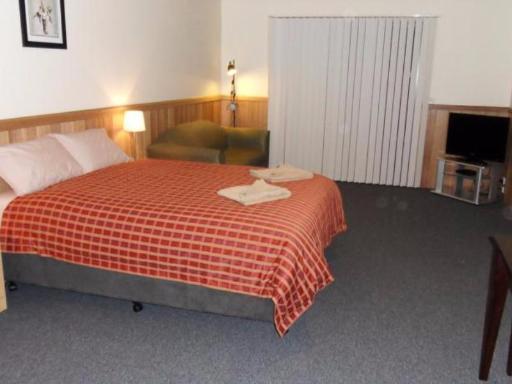 Driftwood Strahan Villas Hotel PayPal Hotel Strahan