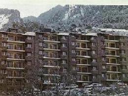 La Solana Apartaments & Spa