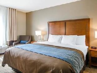 Best PayPal Hotel in ➦ Lynchburg (VA): Sleep Inn