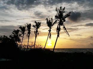 Light House Beach, Dsn Kaja, Jungut Batu Village, Lembongan Island