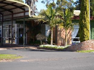 Best guest rating in Manjimup ➦ Diamond Forest Cottages takes PayPal