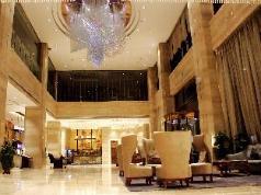 Liang Fan Holiday Inn, Guangzhou