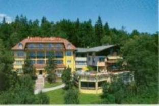 Hotel Restaurant Dermuth Klagenfurt