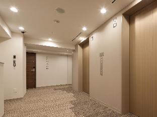 UNIZO INN Nagoya Sakae image
