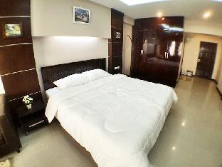 Laemtong Serviced Apartment by Rin