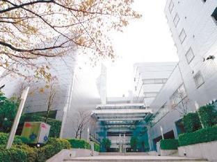 微笑酒店 - 東京多摩永山 image