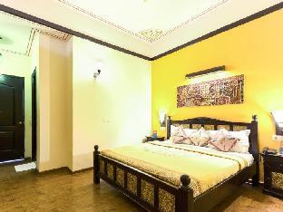 ZO Rooms Jalmahal Amer Road