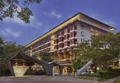 Sanya Vanke Forest Breeze Resort, Sanya
