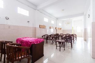 Jl. Gatot Subroto No. 434, Cinta Damai, Kec. Medan Helvetia, Kota Medan