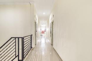 Jalan Ngawen No.27, Kranggahan II