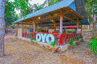 Jl. Pariwisata, Kuta, Pujut, Lombok Tengah, Central Lombok