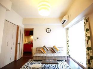 expedia Nipponbashi Dotonbori Private Apartment - 301