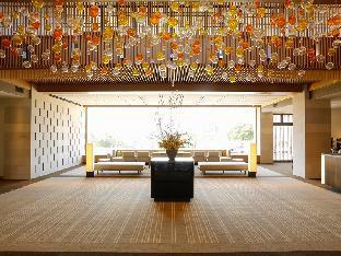 NEMU度假酒店 image
