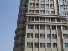 Lanzhou Tujia Sweetome Serviced Apartment Train Station Hotel, Lanzhou