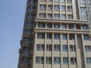 Lanzhou Tujia Sweetome Serviced Apartment Train Station Hotel - Lanzhou