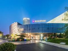 Grand Mercure Qingdao Nanshan Resort, Qingdao