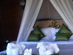 Shambave Pai Resort Shambave Pai Resort