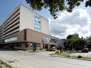 Avanti Hotel Brno