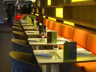 booking Barcelona Expo Barcelona Hotel hotel