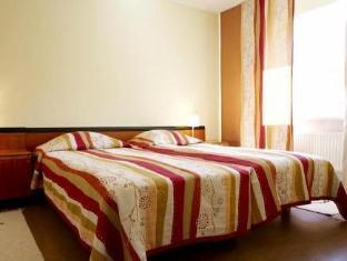 Saaremaa Spa Hotel Valss Kuressaare - Cameră de oaspeţi