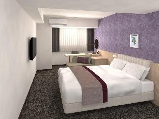 호텔 토리피토 가시와노하 image
