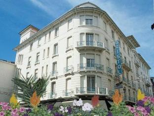 布里斯托尔因特尔酒店