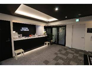 HOTEL LIVEMAX NUMAZU-EKIMAE image