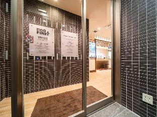 SUPER HOTEL PREMIER SHIMONOSEKI image