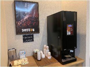 Hotel Route Inn Hamada Ekimae image