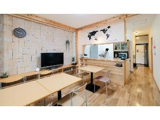 Tottori Guest House Miraie BASE image