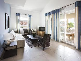 Cannes Croisette Prestige Aparthotel