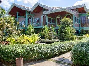 Luxus Residencia de Baler