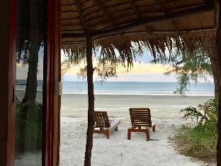 Ailay Resort