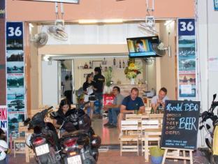 Saigon Hostel One - Ho Chi Minh City
