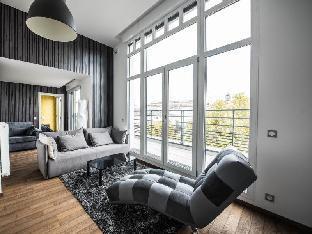 expedia Les Appartements Paris Clichy
