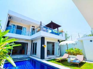 Villa Mickey