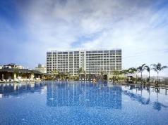 Harman Resort Hotel Sanya, Sanya