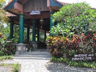 Jl. Lapangan No.10 Kalibaru, East Java
