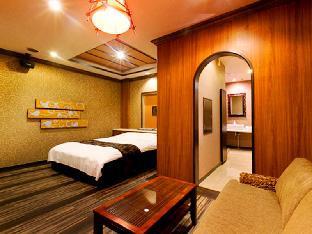 Hotel Atlantis Higashi Osaka (Adult Only) image