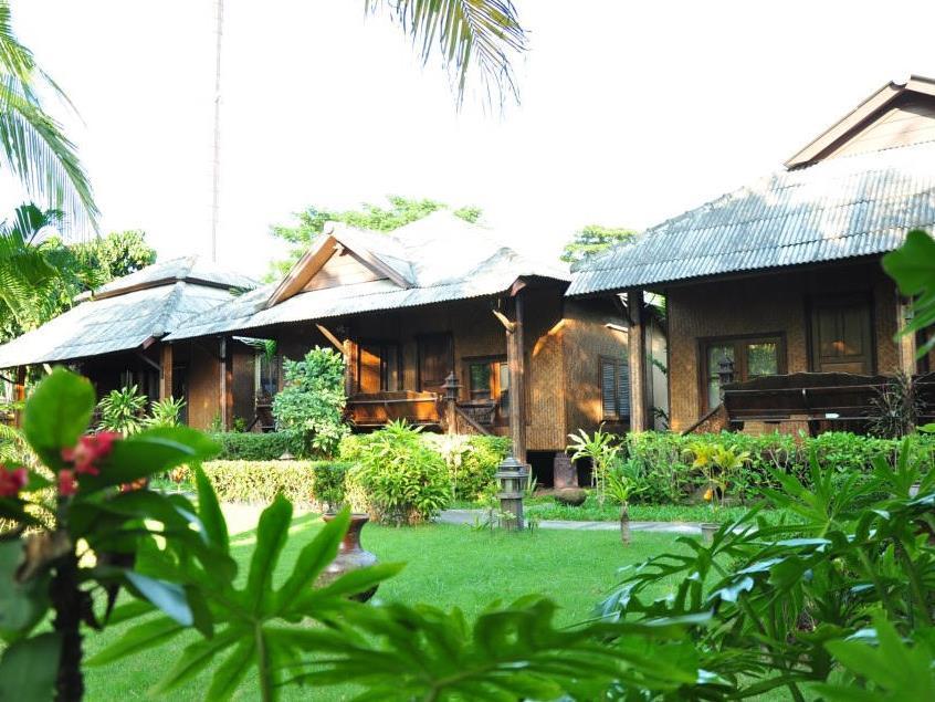 图布纳亚家庭旅馆,ตูบนายา โฮมสเตย์