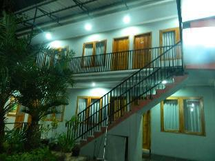 Hasanah Guest House Buring