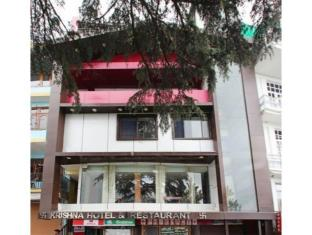 Vista Rooms at Macleodganj - Dharamshala