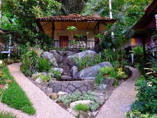 Kiriraya Resort Krabi