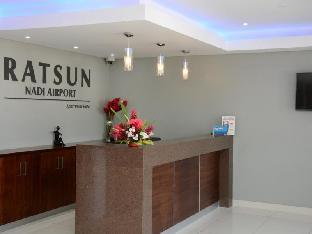 Ratsun Nadi Airport Apartment Hotel