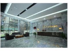 IU Hotel Guangzhou Tianhe Sports Center Branch, Guangzhou