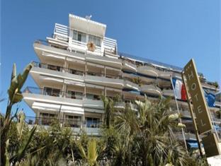 Hotel Napoléon