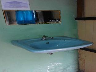 Penginapan Nusantara Hotel