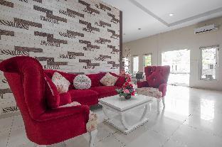 I, Jl. Monginsidi Lama No.12, Mangkura, Ujung Pandang, Mangkura, Ujung Pandang, Makassar, 90114