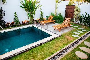 Bali Mynah Villa